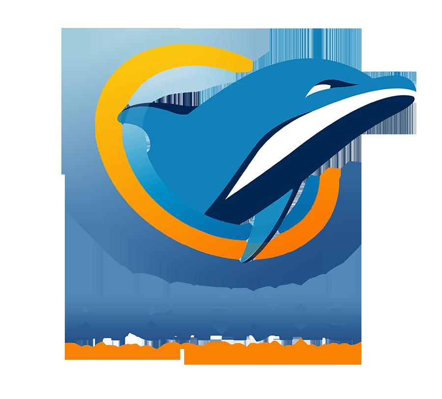 Digifish3-logo