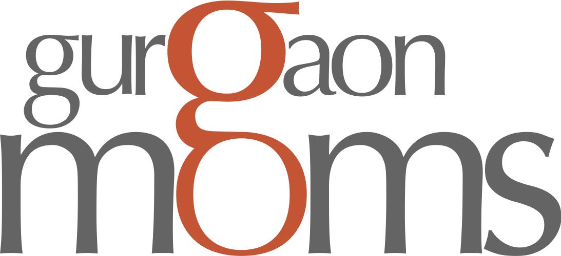 Gurgaon Moms