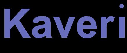 Kaveri NGO