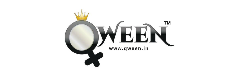 Qween