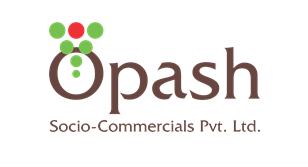 Opash