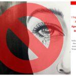 women workplace discrimination